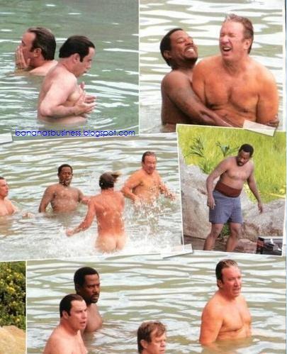 gay male slaves masters